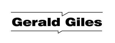 Gerald Giles