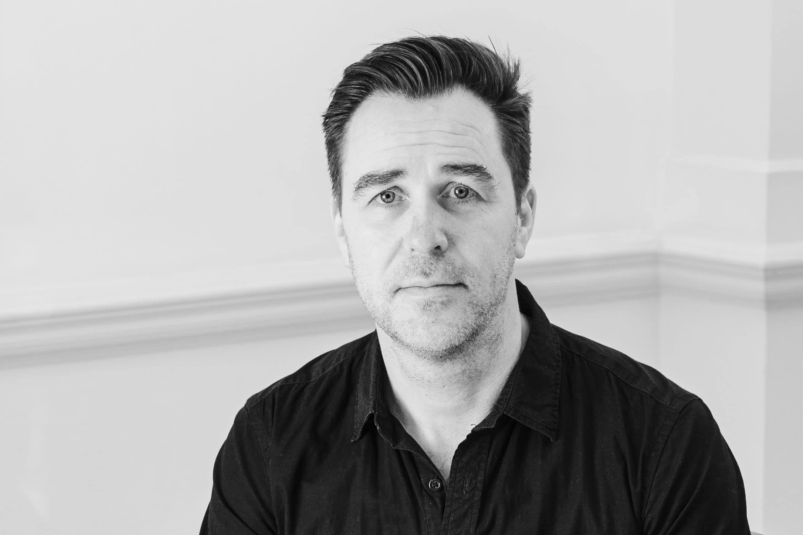 Kes Phelps - Norwich Freelance SEO Consultant